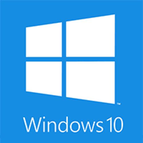 Windows ISO Crack