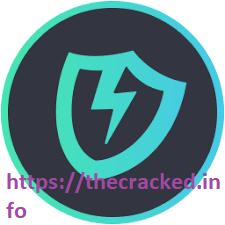IObit Malware Fighter Pro 8.8.0.850 Crack