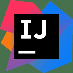 IntelliJ IDEA 2021.1.2 Crack With Keygen Key Free Download 2021
