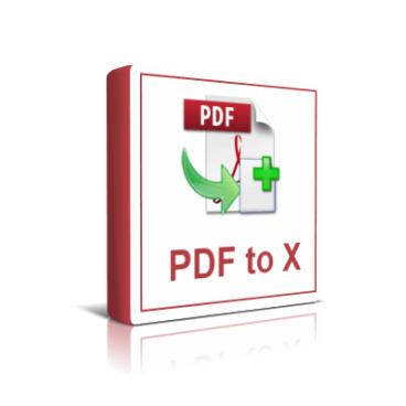 TriSun PDF to Text 15.1 Crack Build 076
