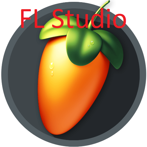 FL Studio 20.6.2.1544 Crack With Keygen Torrent Free 2020