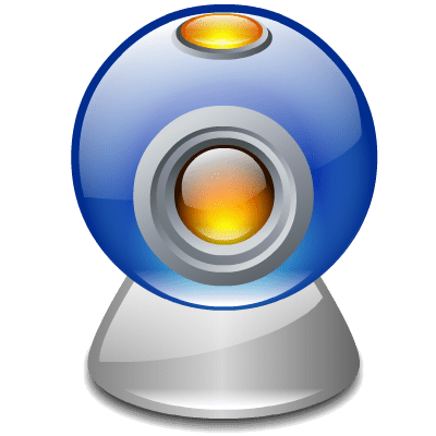 ManyCam 7.0.6 Crack With Serial Key Download 2020