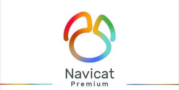 Navicat Premium 12.1.26 Crack Plus Registration Key Download 2020