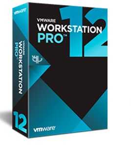VMware Workstation Pro 15.5.2 Crack With Serial Key 2020 (Latest)