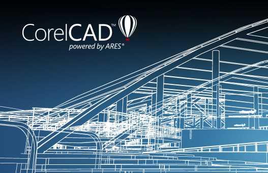 Corelcad 2020 Crack With Keygen Free Download Torrent