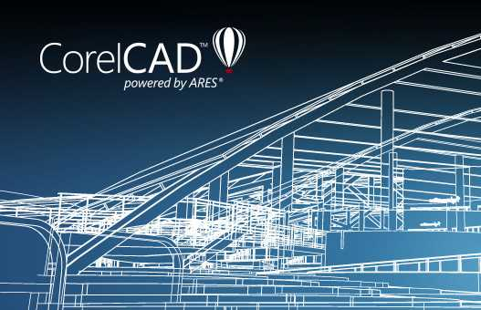 CorelCAD 2020 Crack With Keygen Free Download Torrent