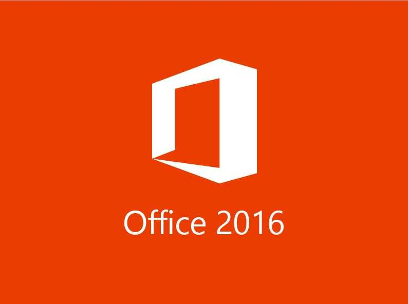 Microsoft Office 2016 Activator With Crack [Latest]