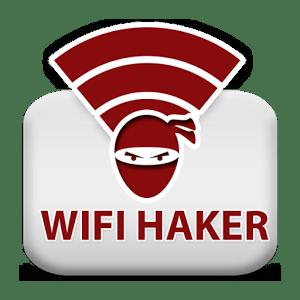 WiFi Hacker 2020 – Hack WiFi Password [Updated]