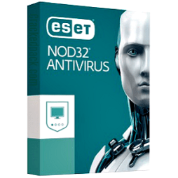 ESET NOD32 Antivirus 11.1.54.0 Crack with License Key Full Download