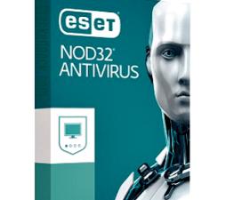 ESET NOD32 Antivirus 11.1.54.0 Crack with License Key Full Download