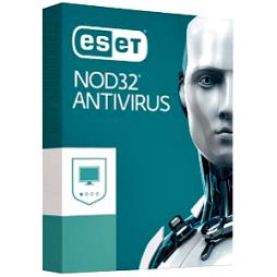 ESET NOD32 Antivirus 12.2.29.0 Crack With License Key Full 2020