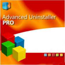 Advanced Installer 16.7 Crack Plus Serial Key Torrent Free 2020