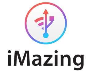 DigiDNA iMazing 2.11.3 Crack With Activation Number 2020