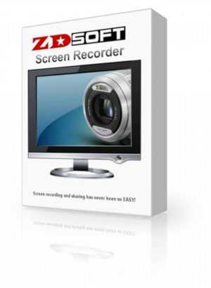 ZD Soft Screen Recorder 11.3.0 Crack + Keygen Free Download
