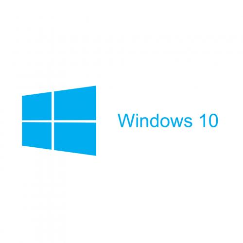 Windows 10 Crack + Activation Key Free Download