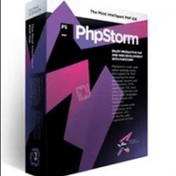 PhpStorm 2.3 Full Version Crack + Serial Key Free Download