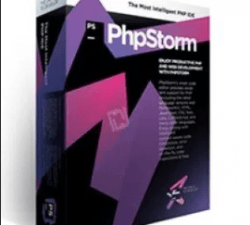 PhpStorm 2.3 Full Version Crack + Serial Key Free Download