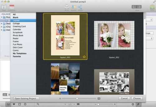 Photo Grid Maker Full Version crack + Code Key Free Download