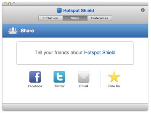 Hotspot Shield Full Version Crack + Serial Key Free DownloadHotspot Shield Full Version Crack + Serial Key Free Download