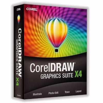 Corel Draw 2020 Crack With Serial Number [Keygen] Download