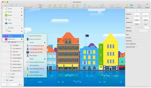 Sketch 59.1 Crack With License Key Free Download {Win/Mac}