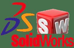 SolidWorks Full Version Crack + Activation Key Free DownloadSolidWorks Full Version Crack + Activation Key Free Download