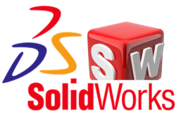 SolidWorks Full Version Crack + Activation Key Free DownloadSolidWorks Full Version Crack + Activation Key Free Download