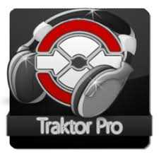Traktor Pro 3.4.0 Crack Full Torrent Download [Win/Mac]