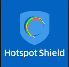 Hotspot Shield 10.9.4 Crack With Keygen Download [Updated]