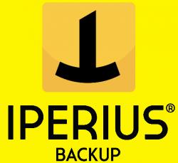 Iperius Backup Full Version Crack + Serial Key Free Download
