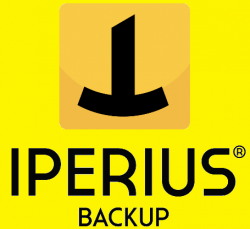 Iperius Backup 7.0.0 Crack With Serial Key Free 2020