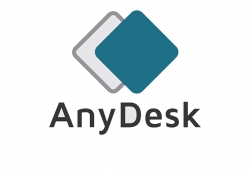 AnyDesk Premium Full Version Crack + Serial Key Free DownloadAnyDesk Premium Full Version Crack + Serial Key Free Download