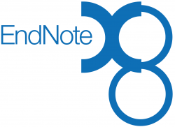 EndNote X8 Full Version Crack + Activation Key Free Download