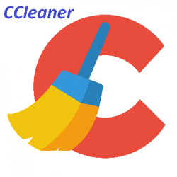 CCleaner 5.47 Full Version Crack + Activation Key Free Download