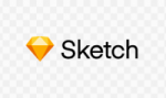 Sketch 58 Crack With License Key Free Download {Win/Mac}