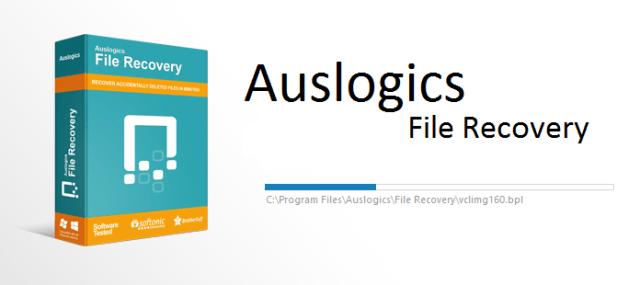 Auslogics Driver Updater 1.21.3 Crack Final License Key 2019 {Latest}