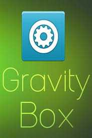 Gravity Box 7.2.1 Full Version Crack + Code Key Free Download