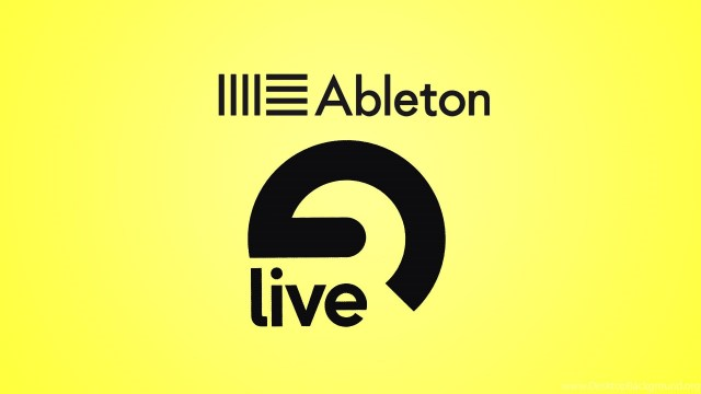 Ableton Live 10 Crack Suite Keygen [Mac/Windows]
