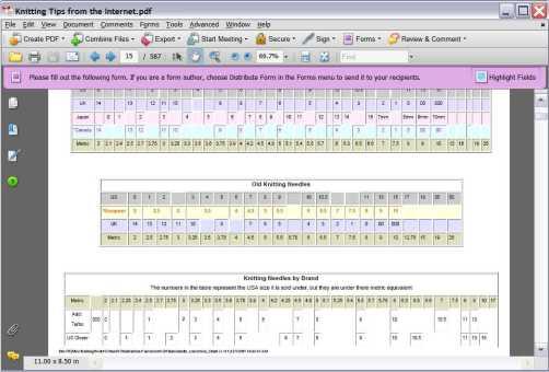 Adobe Acrobat Pro Dc Full Version Crack + Activation Key Free DownloadAdobe Acrobat Pro Dc Full Version Crack + Activation Key Free Download
