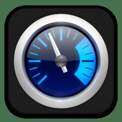 iStat Menus 6.40 Crack With Registration Key Free 2020