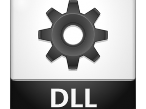 Dll Suite Full Version Crack + Activation Key Free Download