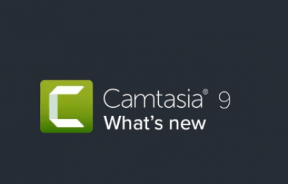 Camtasia Studio 9 crack with License Key Free Download 2019