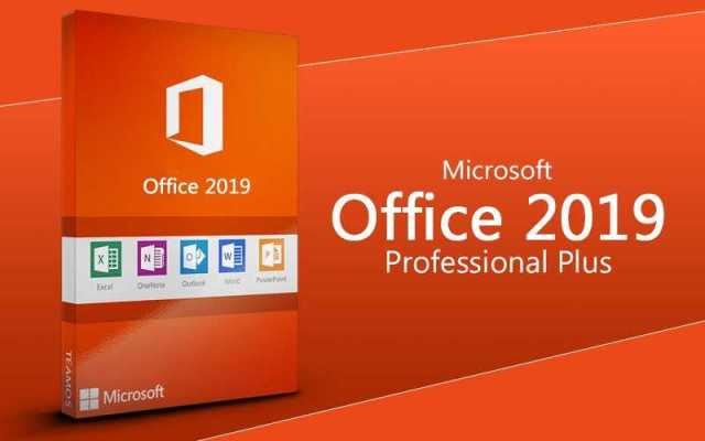 Microsoft Office 365 Crack + Keygen Full Download 2019