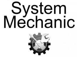 System Mechanic Crack 19.1.1.46 With License Key 2019