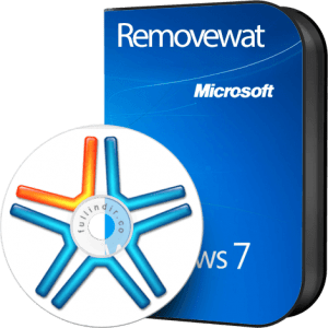 RemoveWAT 2.2.8 Windows 7, 8, 10 Activator Download 2020