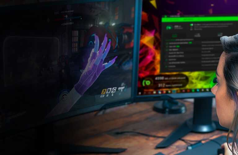 Razer Cortex 9.5.25 Crack Game Booster With Serial Key 2020