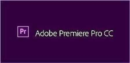 Adobe Premiere Pro CC 2020 Crack With Serial Number {Updated}