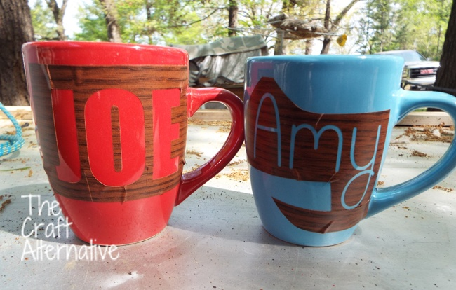Etched Ceramic Mugs_Stencil
