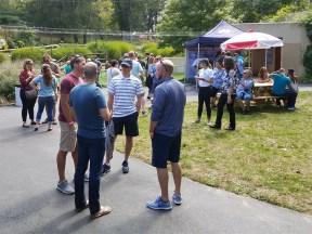 Oktoberfest 2017 at Elmwood Park (35)