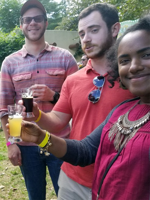 Oktoberfest 2017 at Elmwood Park (37)